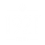 https://tequila1921.com/wp-content/uploads/2019/04/1921_tequila_logo_footer1-160x160.png