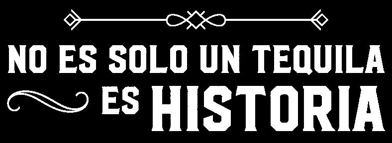 https://tequila1921.com/wp-content/uploads/2019/04/no_es_solo_un_tequila_1921.png