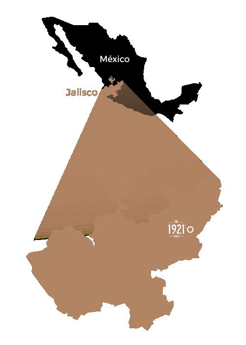 https://tequila1921.com/wp-content/uploads/2019/05/mapa_1921.png