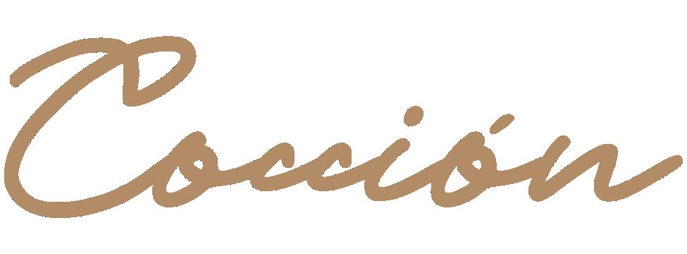 https://tequila1921.com/wp-content/uploads/2019/10/1921_coccion.png