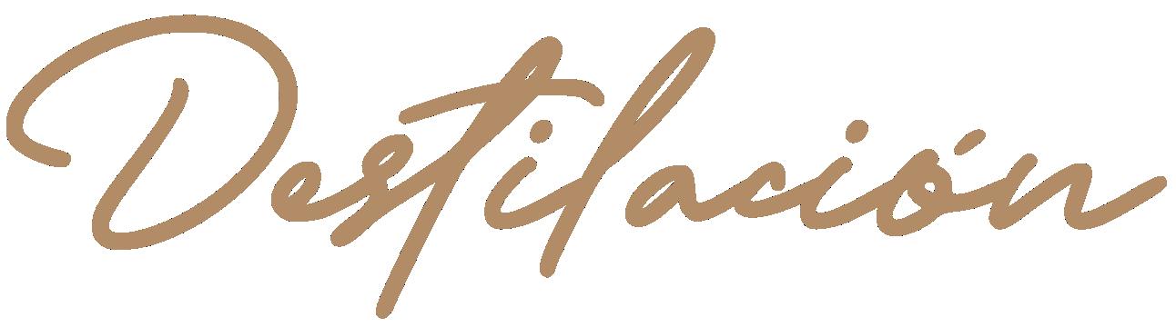 https://tequila1921.com/wp-content/uploads/2019/10/1921_destilacion.png