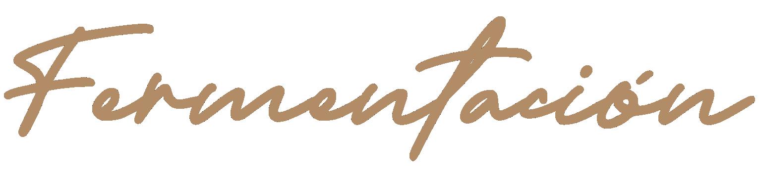 https://tequila1921.com/wp-content/uploads/2019/10/1921_fermentacion.png