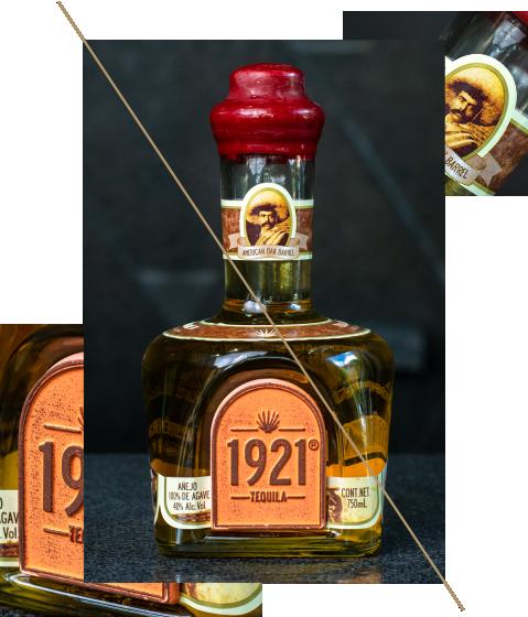 https://tequila1921.com/wp-content/uploads/2019/10/1921_tequila_añejo_caract.png