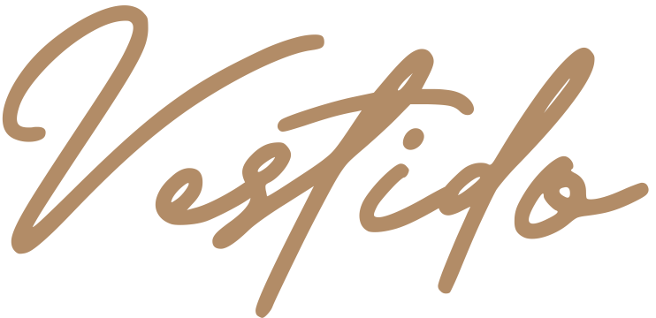 https://tequila1921.com/wp-content/uploads/2019/10/1921_vestido.png
