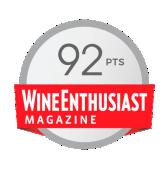 https://tequila1921.com/wp-content/uploads/2019/10/crema_de_tequila_premio2.png