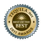 https://tequila1921.com/wp-content/uploads/2019/10/crema_de_tequila_premio3.png