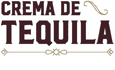 https://tequila1921.com/wp-content/uploads/2019/10/crema_de_tequila_texto.png