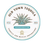 https://tequila1921.com/wp-content/uploads/2019/10/old_town_tequila.png