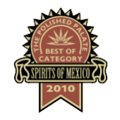 https://tequila1921.com/wp-content/uploads/2019/10/premio_añejo1.png