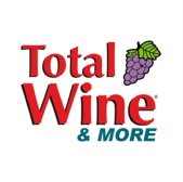 https://tequila1921.com/wp-content/uploads/2019/10/total_wine.png