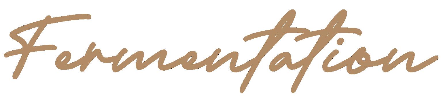 https://tequila1921.com/wp-content/uploads/2019/11/fermentation_1921_tequila.png