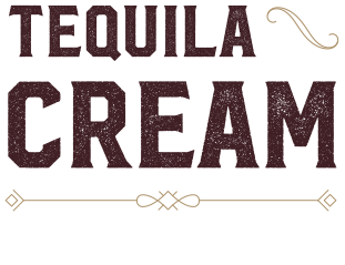 https://tequila1921.com/wp-content/uploads/2019/11/tequila_cream.png