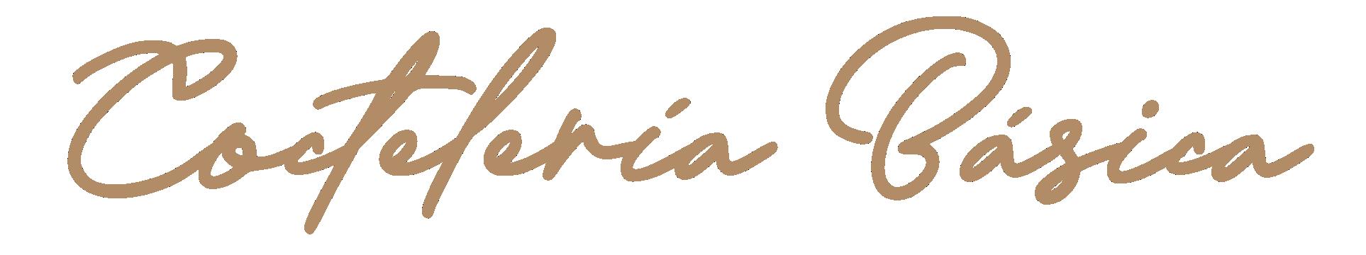 https://tequila1921.com/wp-content/uploads/2020/02/1921_cocteleria_basica.png