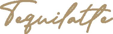 https://tequila1921.com/wp-content/uploads/2020/03/1921_Tequila_Tequilatte1.png