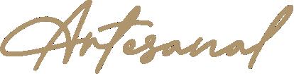 https://tequila1921.com/wp-content/uploads/2020/06/1921_tequila_artesanal.png