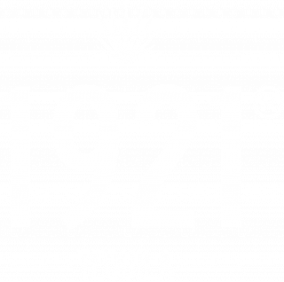 https://tequila1921.com/wp-content/uploads/2021/07/LOGO-TEQUILA-BLANCO-320x318.png